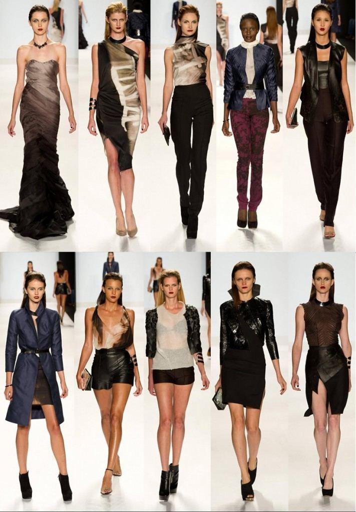 M: Project Runway: Season 3: Jeffrey Sebelia Project runway season 10 finalists fashion week
