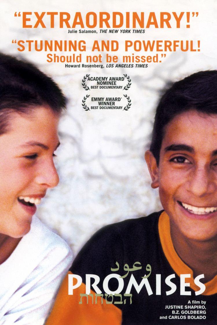 Promises (film) wwwgstaticcomtvthumbdvdboxart28709p28709d
