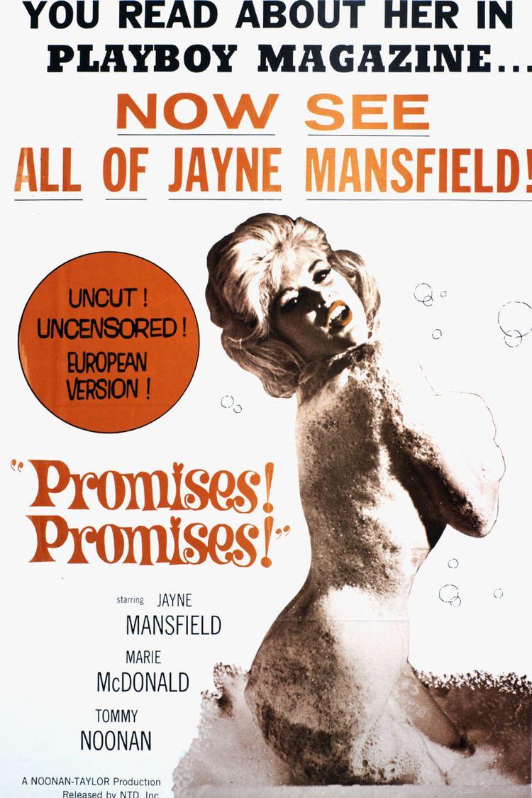 Promises! Promises! wwwgstaticcomtvthumbmovieposters41420p41420