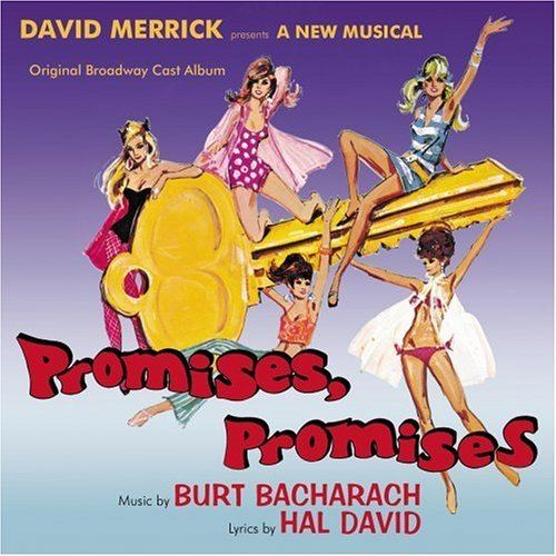 Promises, Promises (musical) httpssmediacacheak0pinimgcomoriginals75