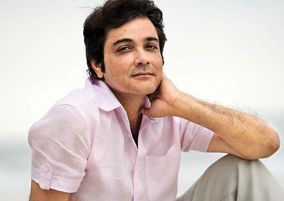 Prosenjit Chatterjee Prosenjit Chatterjee39s second coming Latest News