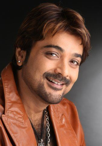 Prosenjit Chatterjee Prosenjit Chatterjee Biography Profile Date of Birth Star Sign