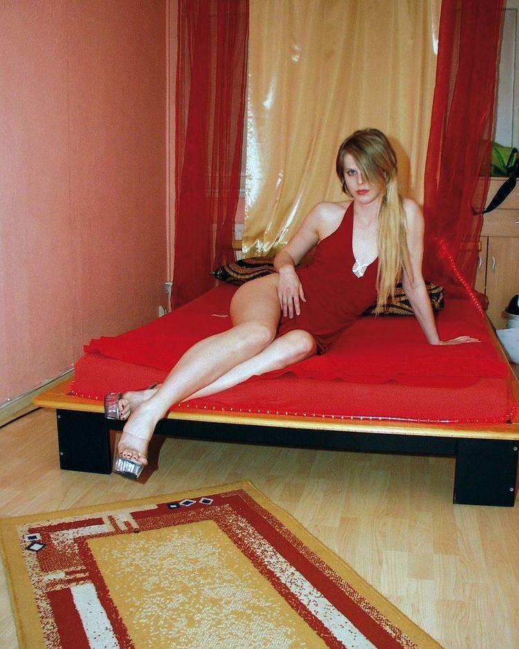 Проститутку на сутки индивидуалки копро прием