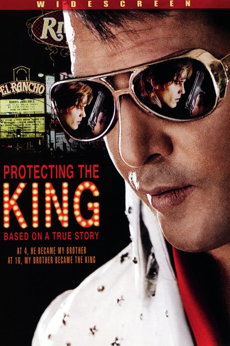 Protecting the King wwwgstaticcomtvthumbdvdboxart187669p187669