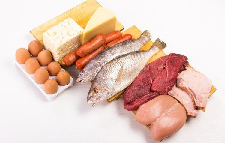 Protein Protein Myths That Are Messing With Your Diet Men39s Health