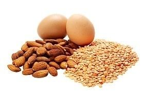 Protein (nutrient) Protein The Nutrition Source Harvard TH Chan School of Public