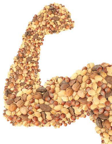 Protein (nutrient) Protein Week 3 Macro Nutrient Breakdown Ironside Fitness