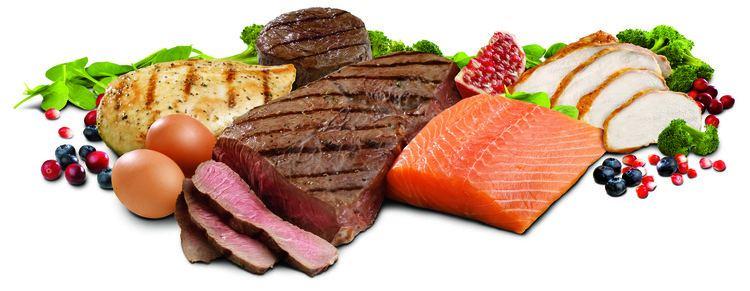 Protein (nutrient) wwwriverteacomblogwpcontentuploads201401v