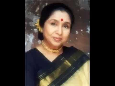 Prothom Kadam Phool httpsiytimgcomvi1PYoKXj2eD8hqdefaultjpg