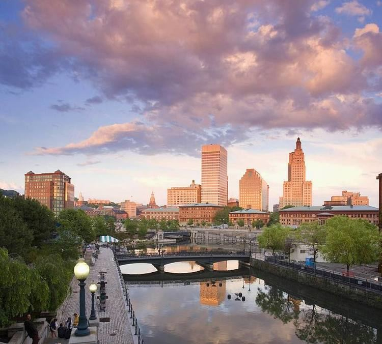 Providence, Rhode Island Culture of Providence, Rhode Island