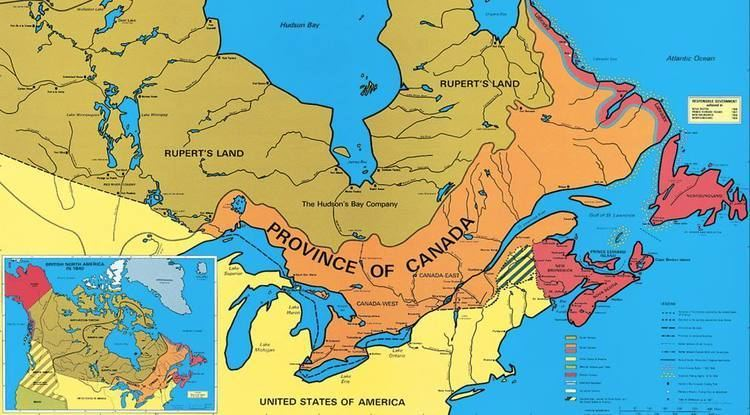 Province of Canada i73photobucketcomalbumsi219GrantRCanadaCanad