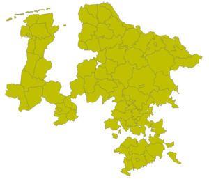 Province of Hanover httpsuploadwikimediaorgwikipediacommonsthu
