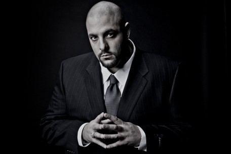 Prozak (rapper) prozakpromojpg