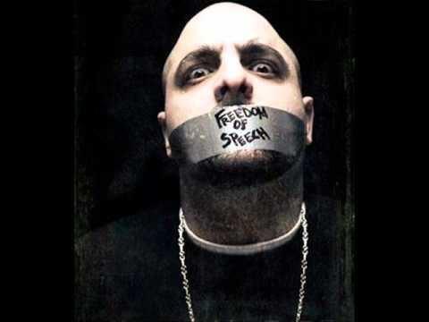 Prozak (rapper) Prozak Insane feat Insane Clown Posse YouTube