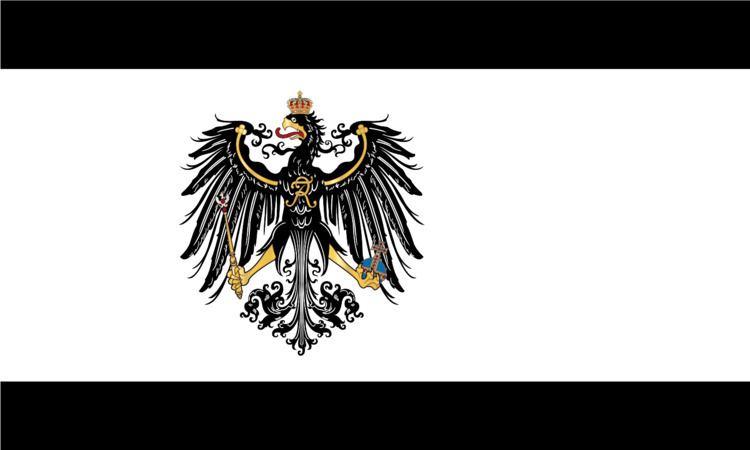 Prussia httpsuploadwikimediaorgwikipediacommons55
