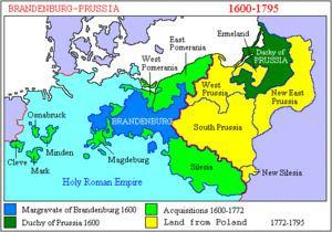 Prussia Prussia Simple English Wikipedia the free encyclopedia