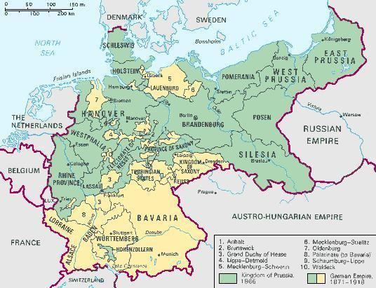 Prussia Prussia region Europe Britannicacom