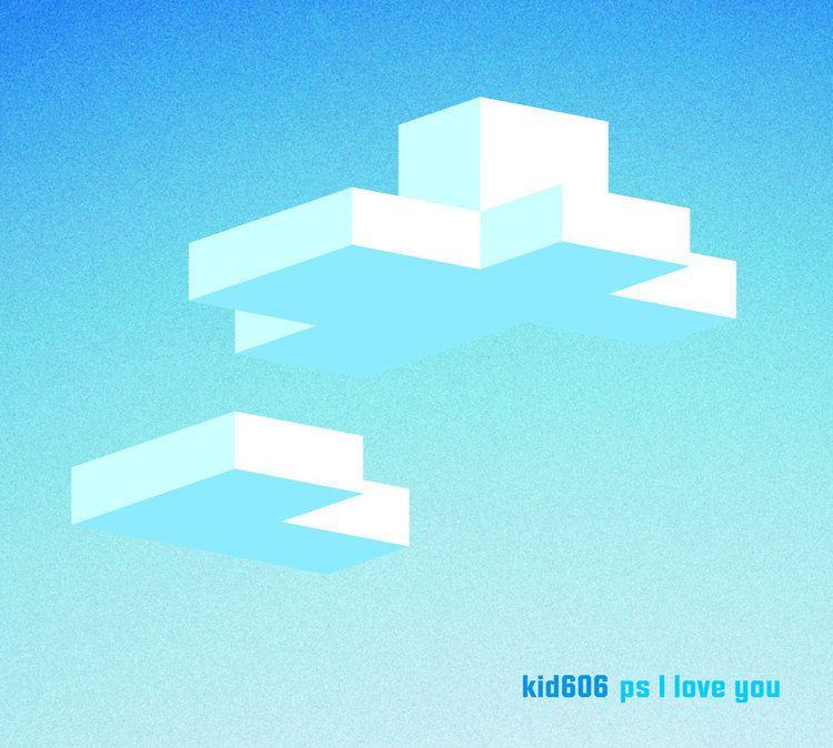 PS I Love You (album) - Alchetron, The Free Social Encyclopedia