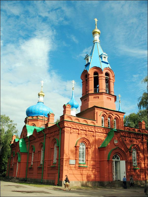 Pskov russiatrekorgimagesphotopskovrussiacitycath