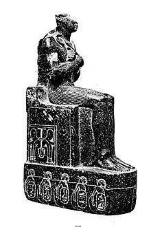 Psusennes II httpsuploadwikimediaorgwikipediacommonsthu