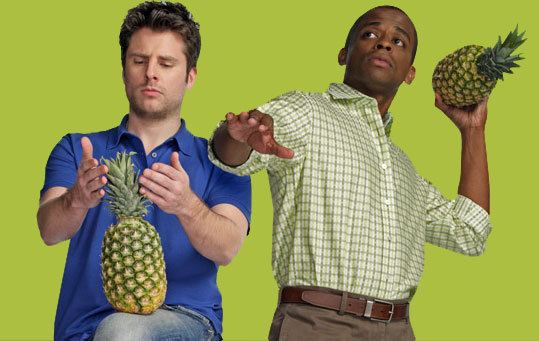 Psych Fifteen Reasons Psych is a Great Show