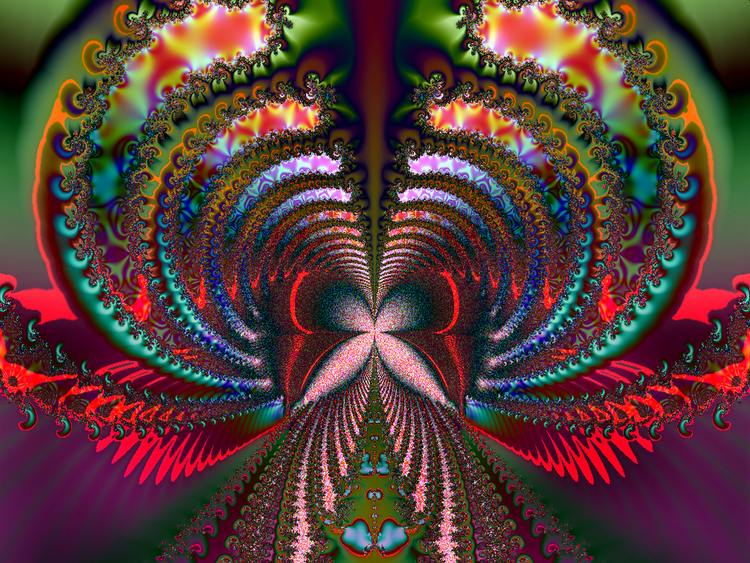 Psychedelic experience - Alchetron, The Free Social Encyclopedia