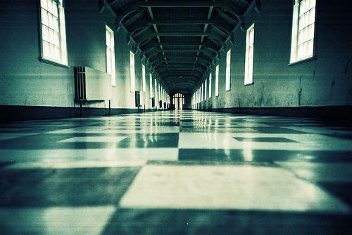 Psychiatric hospital Shrink Rap How Was Your Stay in a Psychiatric Hospital Please