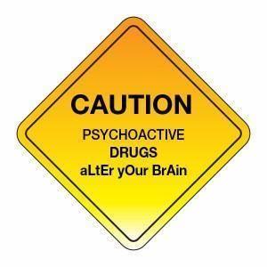 Psychoactive drug Word of the Day Psychoactive Drugs NIDA for Teens