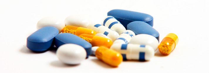 Psychoactive drug elearning harness Psychoactive Drugs