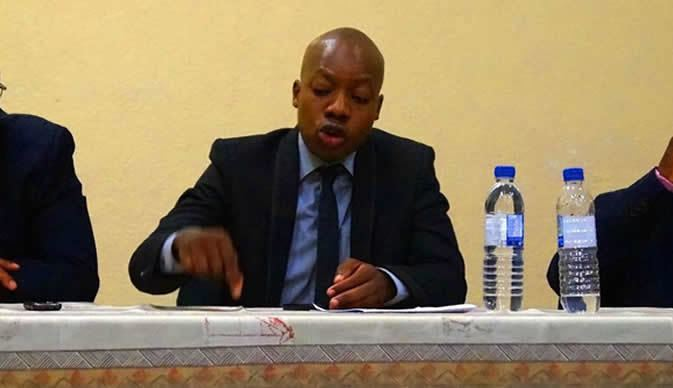 Psychology Maziwisa Bulawayo24 NEWS Psychology Maziwisa celebrates