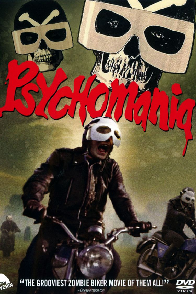 Psychomania wwwgstaticcomtvthumbdvdboxart694p694dv8a