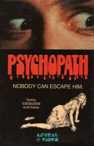 the psychopath 1966 cast