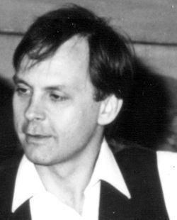 Péter Benkő Benk Pter Wikipdia