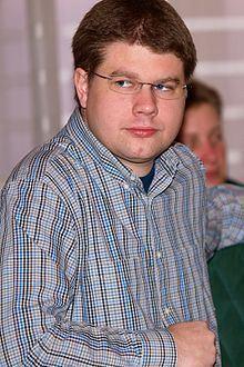 Péter Ágh httpsuploadwikimediaorgwikipediacommonsthu