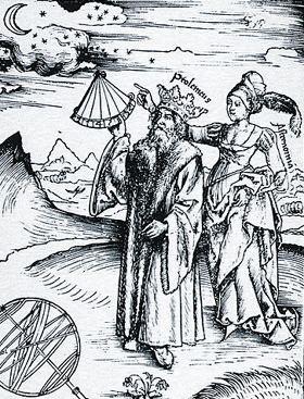 Ptolemy httpsuploadwikimediaorgwikipediacommons22