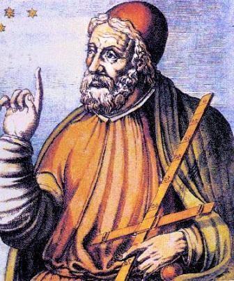 Ptolemy 17Ptolemy
