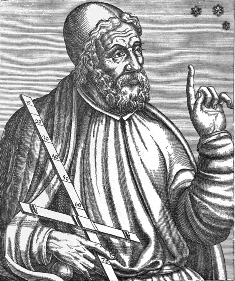 Ptolemy Ptolemy Wikipedia the free encyclopedia