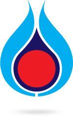 PTT Public Company Limited wwwpttplccomenAboutPublishingImagesimgabout