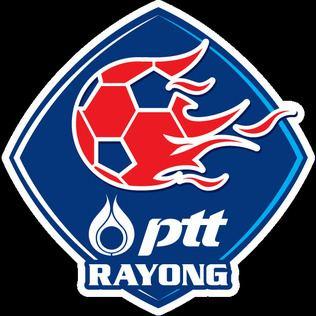 PTT Rayong F.C. - Alchetron, T...