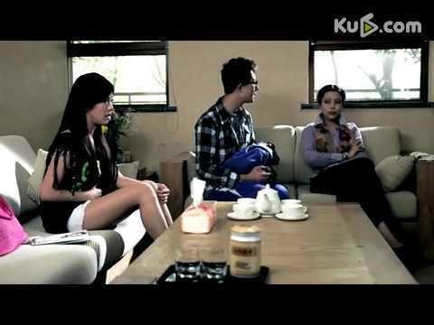 Pubescence (film) httpsiytimgcomviAdYSC8JnQoUhqdefaultjpg