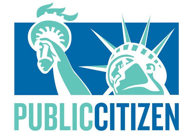 Public Citizen httpswwwissueoneorgwpcontentuploads20150