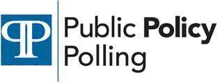 Public Policy Polling httpsuploadwikimediaorgwikipediaencc0Pub