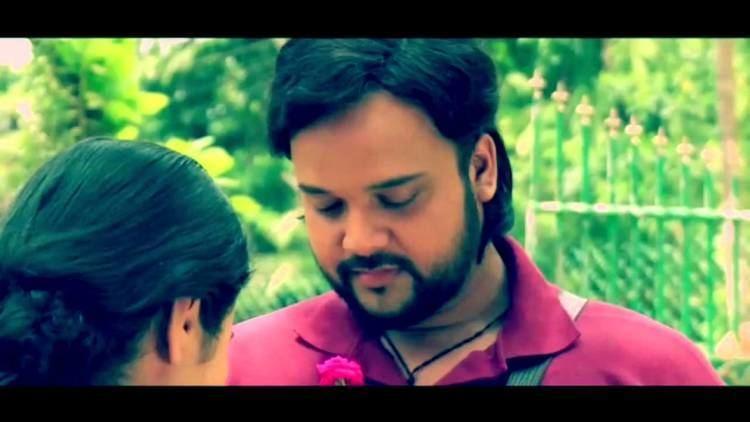 Pubudu Chathuranga Pubudu Chathuranga in MODARA BAMBARU teaser trailer 01 HIRU TV