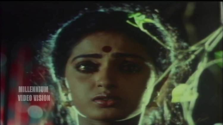 Pudhea Paadhai Tamil Film Song Appa Yaru Amma Yaru Pudhea Paadhai RParthiban