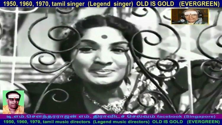 Pudhiya Vazhkai Pudhiya Vazhkai 1971 all songs legand Music director K V Mahadevan