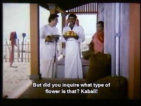 Pudhu Manithan movie scenes Pudhu Manidhan 11 17 Satyaraj Bhanupriya Saratkumar Classic Tamil Movie