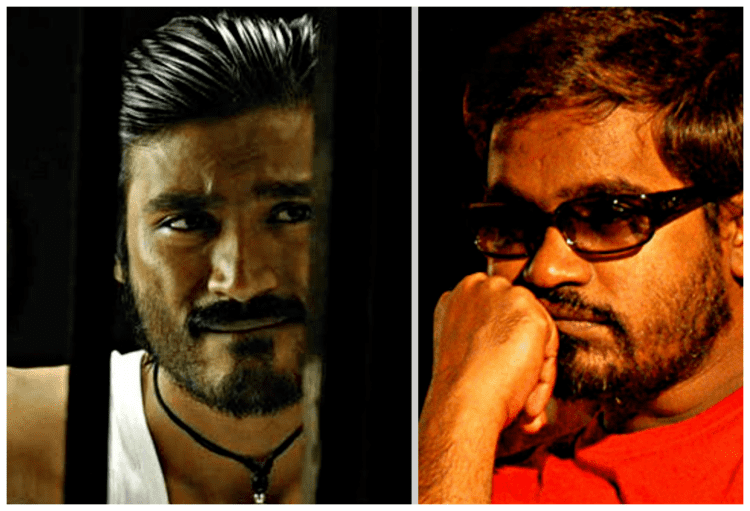 Pudhupettai Movie Reviews UPN World