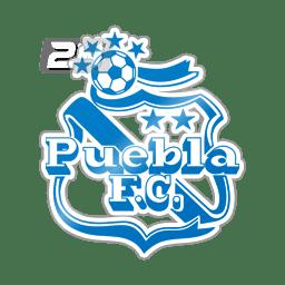 Puebla F C Alchetron The Free Social Encyclopedia