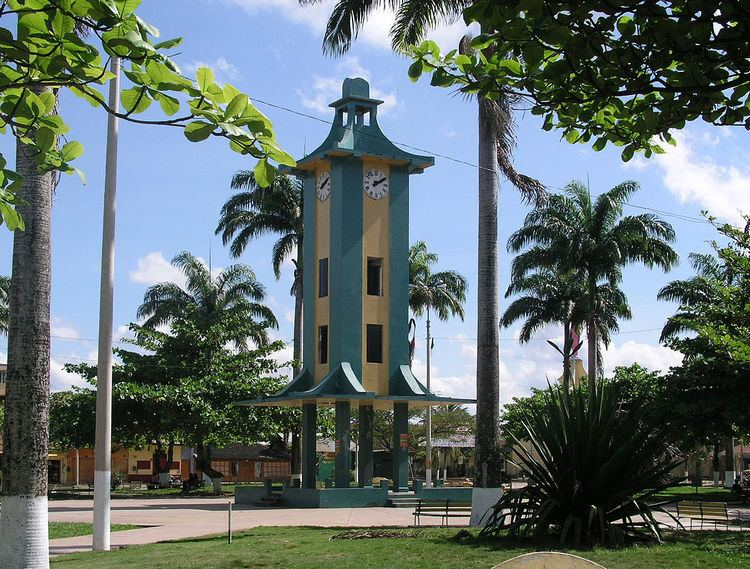 Puerto Maldonado httpsuploadwikimediaorgwikipediacommonsthu