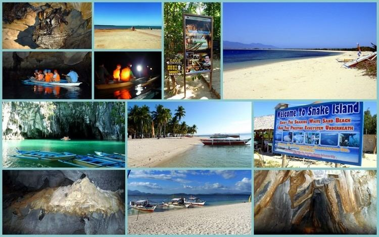 Puerto Princesa Culture of Puerto Princesa